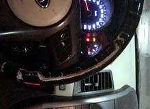 Kia Soal for sale, Used and Automatic