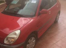 Daihatsu Atrai 2009 For sale - Grey color