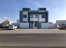 Villa in Muscat Al Khoud for sale