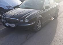 Jaguar X-Type 2005 For Sale