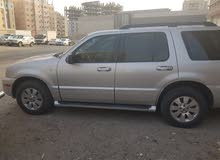 2008 Used Mountaineer with Automatic transmission is available for sale
