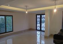 apartment area 160 sqm for sale