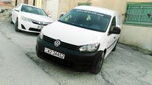 Used condition Volkswagen Fox 2011 with +200,000 km mileage