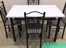 For sale New Tables - Chairs - End Tables from the owner