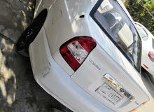 New 2012 Hyundai Verna for sale at best price