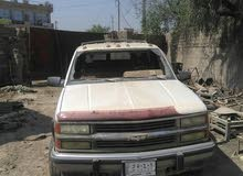 Best price! GMC Suburban 1992 for sale