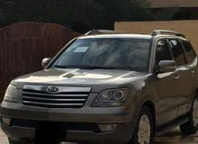 For sale Used Kia Mohave