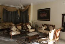 Villa property for rent Amman - Deir Ghbar directly from the owner