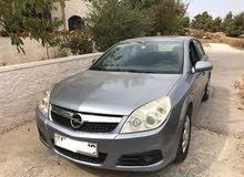 Used 2007 Vectra