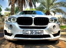 bmw X5 - 2014 - V8