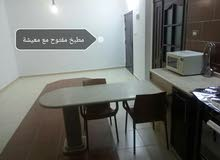 for sale apartment consists of 4 Rooms - Shomer