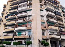 New Apartment of 90 sqm for sale Maamoura