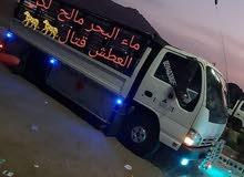 نقل عفش خارج الرياض @المدينة المنورة @جدة@مكة المكرمة @0536531617ابو سامي مؤسسة