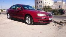 a Used  Saab is available for sale