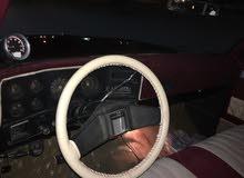 GMC Sierra 1979 For Sale
