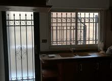 Ground Floor  apartment for rent with 3 rooms - Amman city Al Gardens