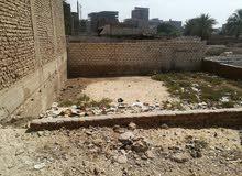 ارض للبيع بعزبة حامد بمدينة قنا