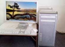 Used Apple Desktop compter for Sale