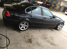 BMW 320 2000 For Rent