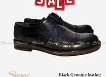 احذية رجالي تركي