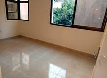 in Cairo apartment First Floor for rent