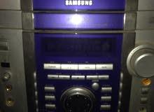 Al Riyadh - Used Stereo for sale in
