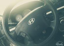Available for sale! 170,000 - 179,999 km mileage Hyundai Sonata 2006