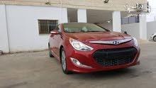 Rent a 2014 Hyundai Sonata with best price