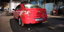 New condition Chevrolet Cobalt 2017 with 1 - 9,999 km mileage