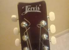 جيتار للبيع