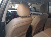 Kia Sorento 2012 For Sale