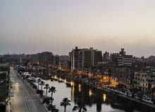 apartment is available for sale - Shebin al-Koum