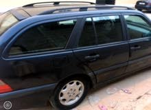 1998 Used Mercedes Benz C 200 for sale