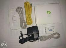 راوتر هواوي اتصالات جديد ADSL