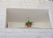 منزل مستقل للإيجار نظام مني فيلا مرج الحمام اسكان النويران