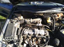 Automatic Opel 1993 for sale - Used - Baghdad city