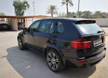 For Sale BMW X5 xdrive 35i 2013