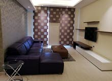 Modern style 2 BR FF Brand New Apartment in Juffair For Rent