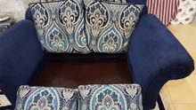 Hawally – Sofas - Sitting Rooms - Entrances with high-ends specs available for sale