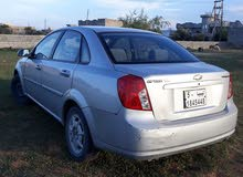Used 2009 Optra for sale