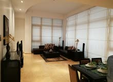 Super Huge 2 BR FF  Apartment   in Juffair  For  Rent