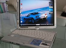 For those interested Other Laptop for sale