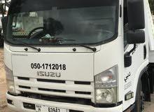 خدمة نقل السيارات ريكفري  دبي0501712018
