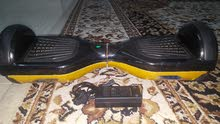 hoverboards smart Good condition