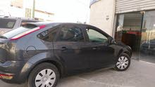 Used Focus 2011 for sale