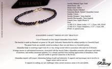 Exclusive Bracelet