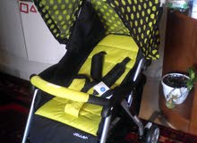 عربات أحدث المواصفات joller baby stroller