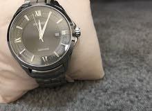 للبيع ساعة واران