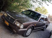 Nissan Cadric car for sale 2000 in Hamra city
