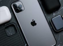 ايفون 11   64GB.